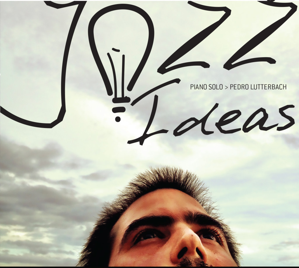Jazz_Ideas_final