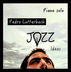 Jazz Ideas definitivo-01